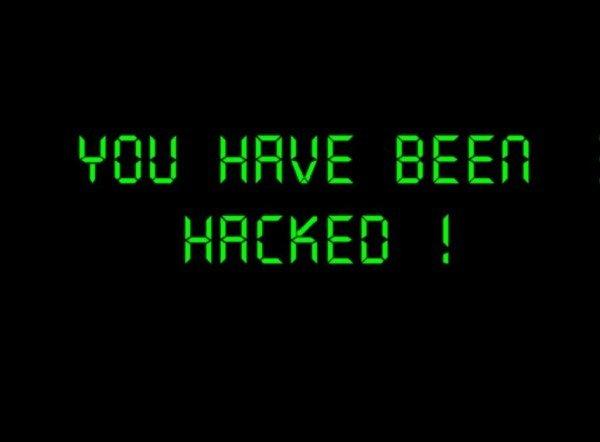Twitter sufre un hackeo y millones de cuentas se ven comprometidas