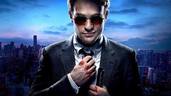 Daredevil muestra su segunda temporada en un nuevo tráiler