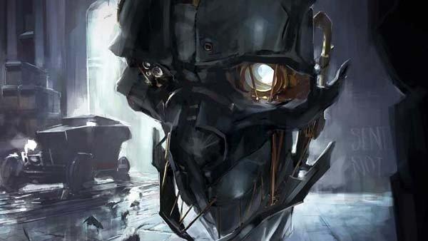 Bethesda no lanzará más remasterizaciones de sus videojuego
