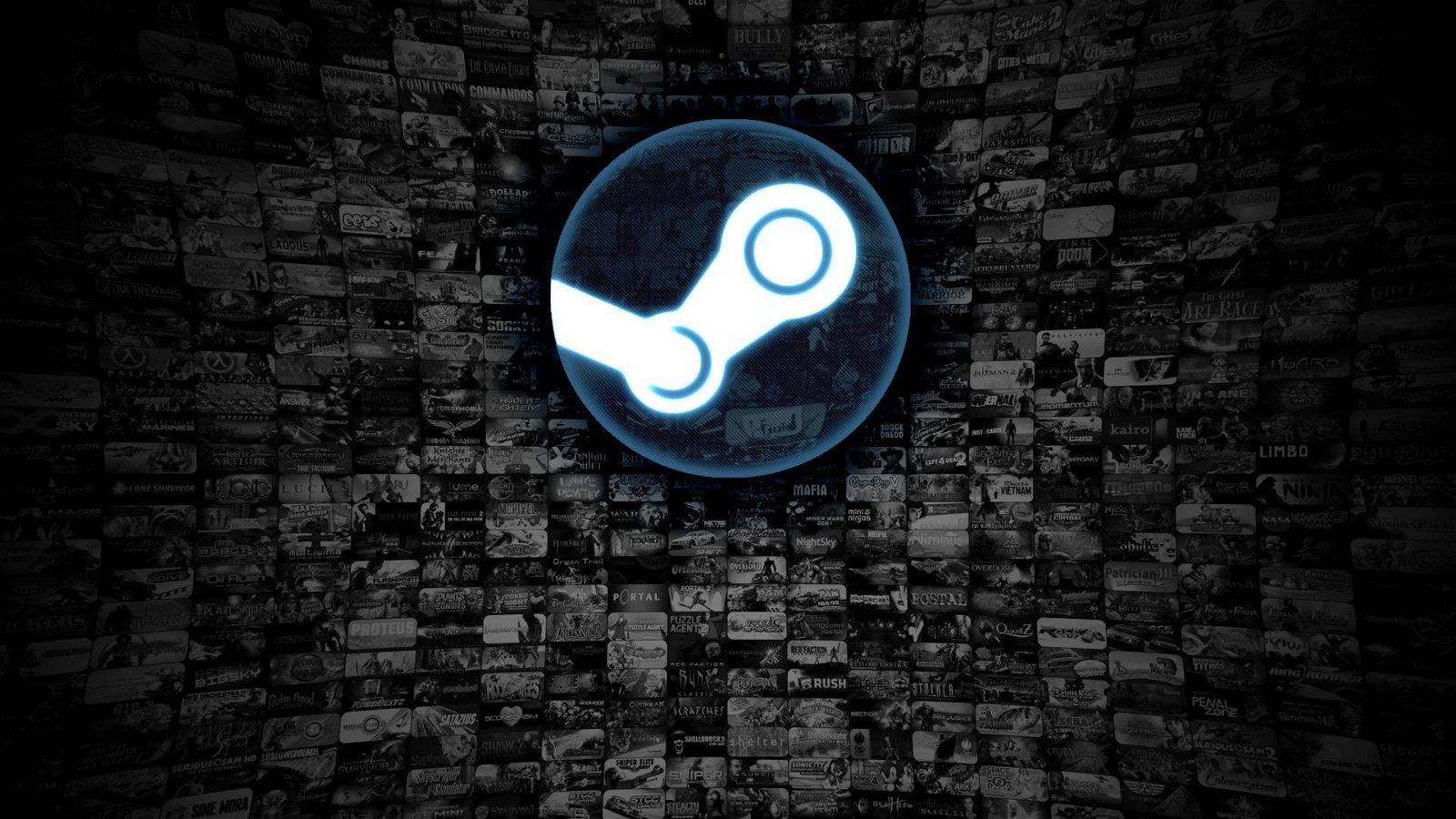 Steam y Minecraft son los próximos objetivos de los hackers para Navidad