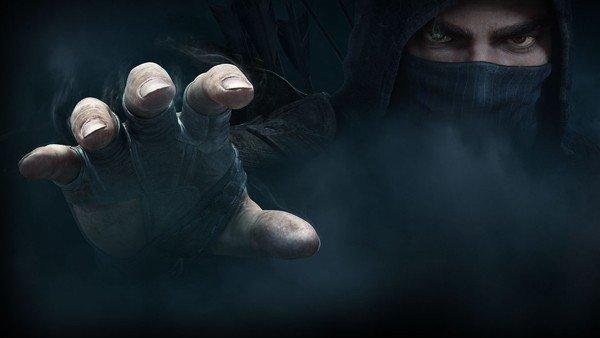 Thief: Una nueva entrega podría estar en camino