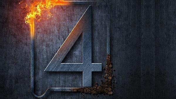 4 Fantásticos: Fox eliminó tres escenas clave antes del rodaje