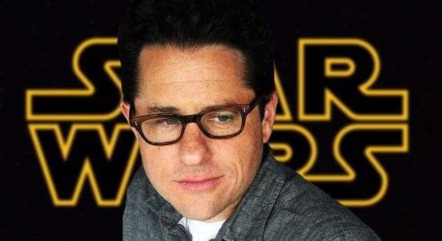 Star Wars: Abrams insiste en que no es una película Disney