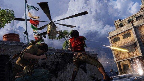 PlayStation Store anuncia sus descuentos dobles y ofertas de la semana