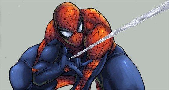 Spiderman: Los cómics traerán de vuelta a un personaje muy querido de Peter Parker