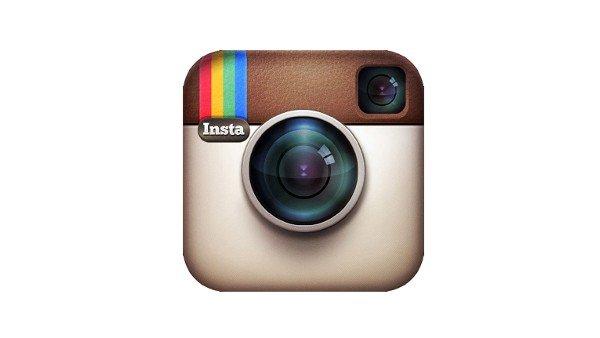 Instagram permitirá comprar artículos desde la aplicación