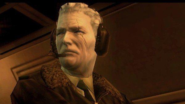 Las claves de Metal Gear Solid V: The Phantom Pain. Zero