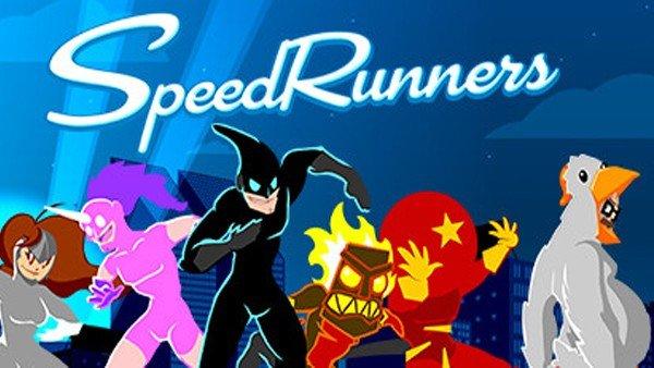 Los speedrunners se aprovechan de los glitches por estos motivos