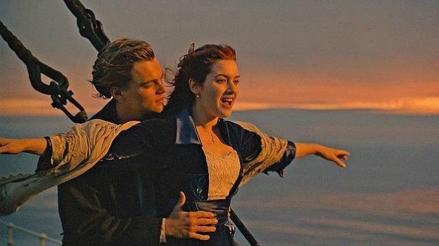 Una escena eliminada de Titanic resuelve varios agujeros de guión de la película