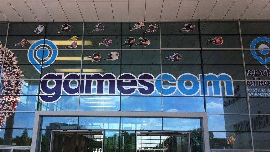 Gamescom 2015: ¿Qué esperar de la feria alemana?