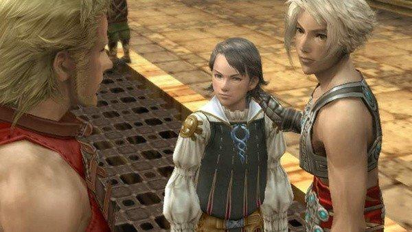 RESULTADO ENCUESTA: Este es tu juego favorito de la saga Final Fantasy