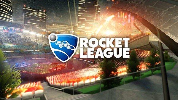 Rocket League estará disponible gratuitamente durante este fin de semana en Xbox Live