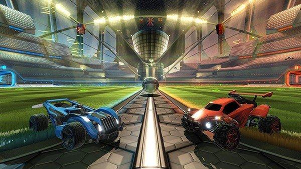 Rocket League: sus desarrolladores hablan sobre lo difícil que fue regalar el juego en PlayStation Plus