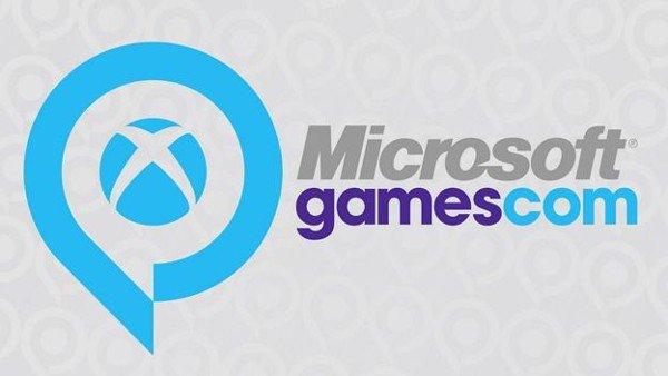 Gamescom 2015: Resumen de la conferencia de Microsoft