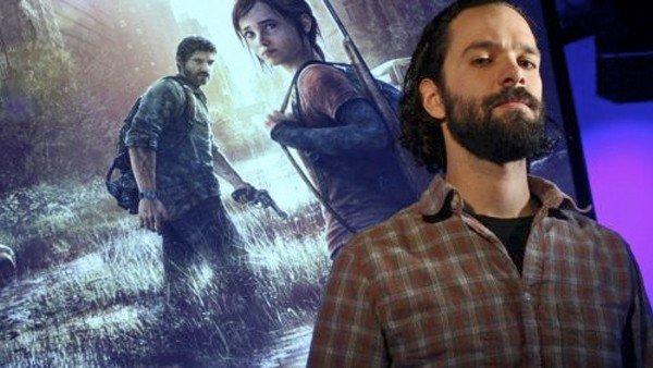 The Last of Us: Part II no se abstendrá de incluir la visión política de Neil Druckmann