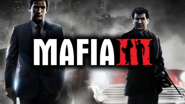 E3 2016 U-tad: Mafia III calienta motores con un teaser que adelanta lo que veremos