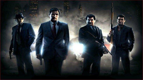 Mafia III: Todos los trofeos del juego
