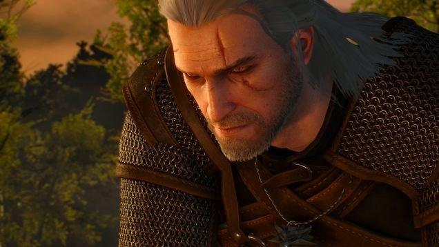 The Witcher 3 ya es el juego más galardonado de la historia con 251 premios GOTY