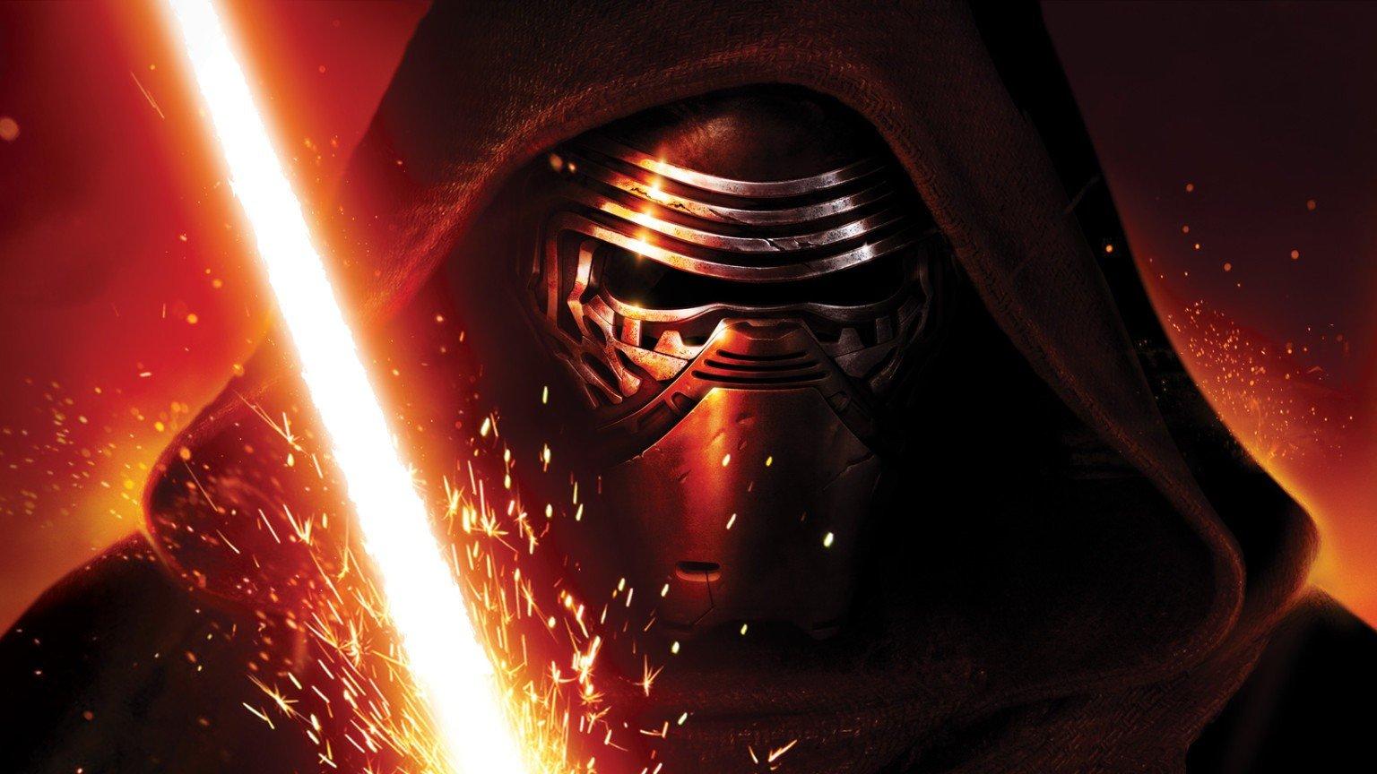 Star Wars VII: J.J. Abrams habla sobre la escena más polémica de la película
