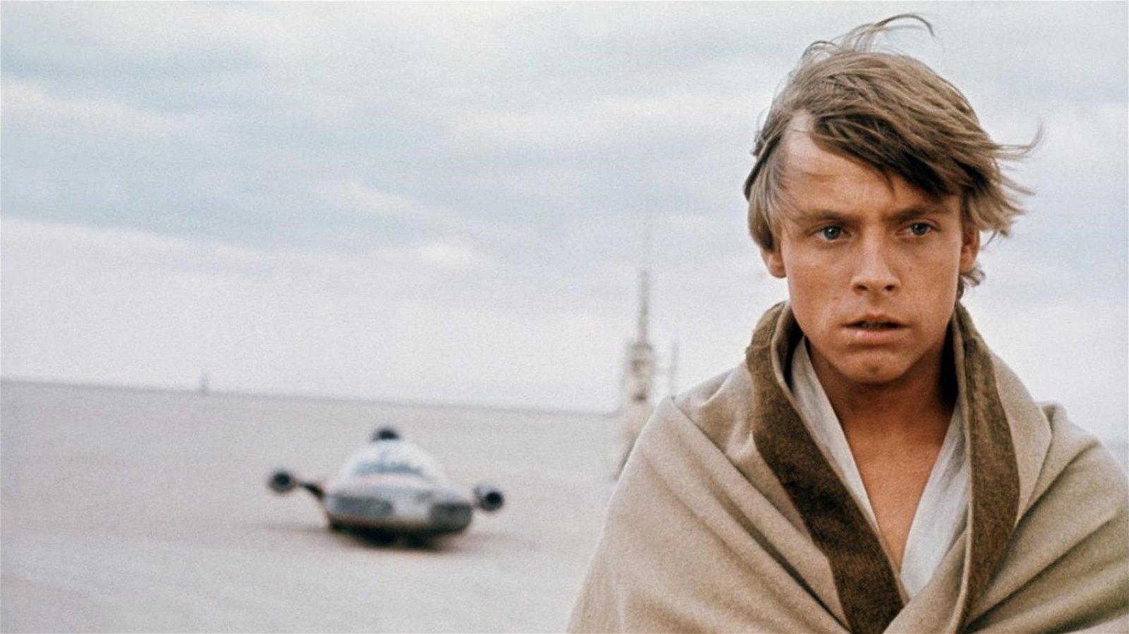 Star Wars: 7 teorías que ojalá fueran ciertas