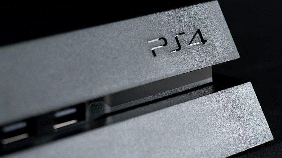 E3 2016 U-tad: Las demos de Sony corrían en una PlayStation 4 actual