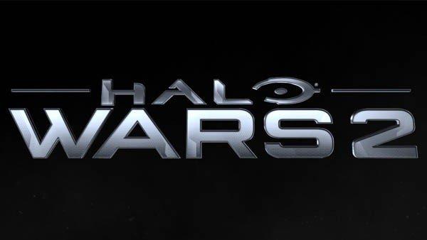 Halo Wars 2 amplía su beta abierta hasta el 22 de junio