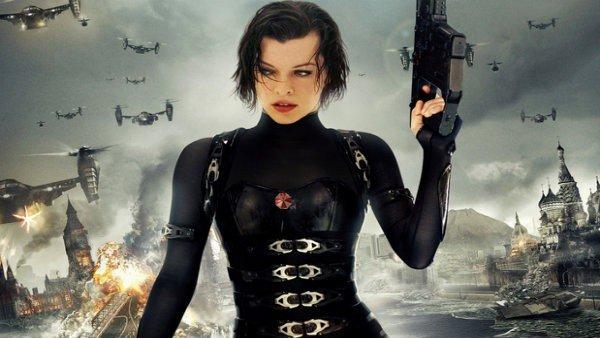 """Milla Jovovich se posición en contra del reboot de Resident Evil en cine: """"La gente no es tonta"""""""