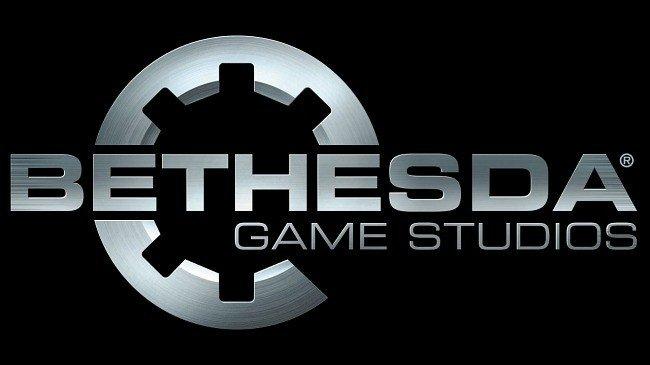 Bethesda está trabajando en siete proyectos ahora mismo