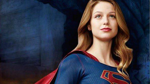 Screen Rant escoge sus 15 superheroínas más poderosas de la historia
