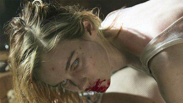 Fear The Walking Dead ha presentado el tráiler de la segunda mitad de temporada