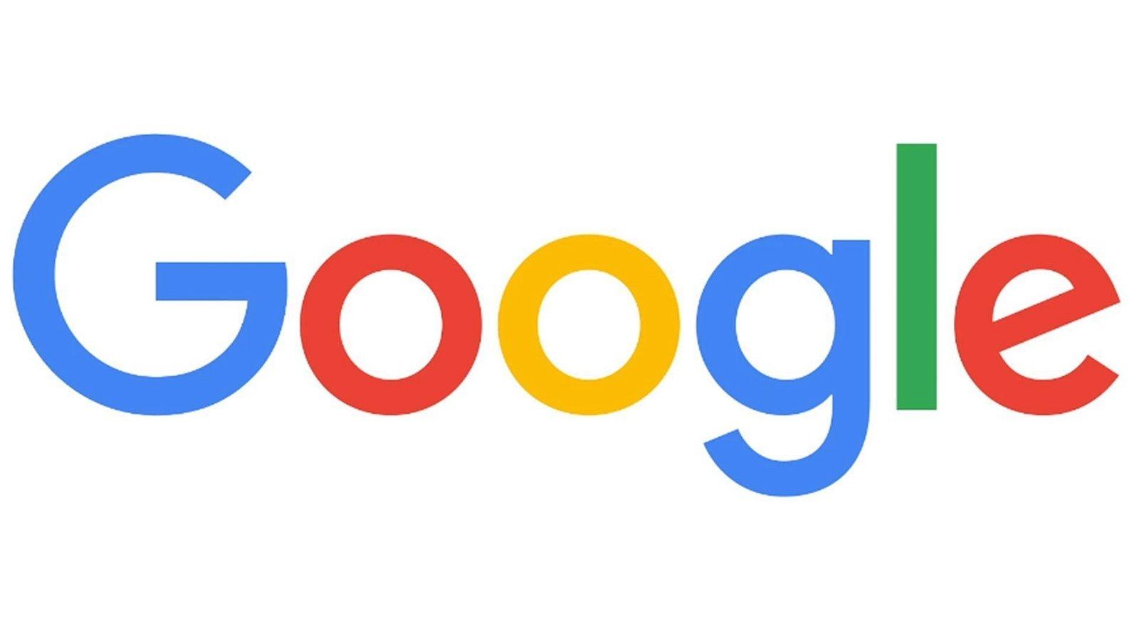 Google esconde estos adictivos trucos en sus servicios