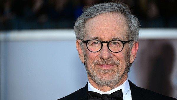 Star Wars: El Despertar de la Fuerza cambió dos escenas por consejo de Steven Spielberg