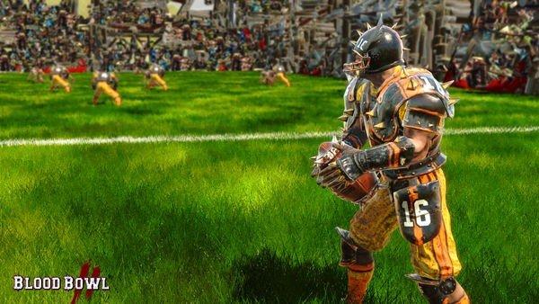 Humble Bundle acoge descuentos en juegos de Focus Home Interactive