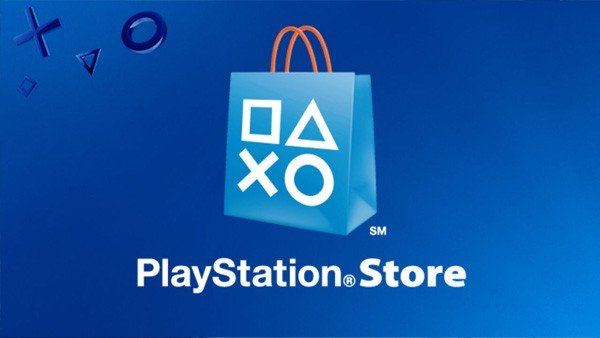 PlayStation Store presenta nuevas ofertas hasta el 1 de diciembre