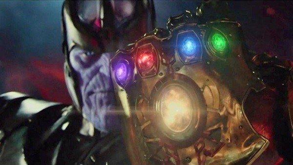 Marvel no tiene problema con que Josh Brolin sea Thanos y Cable