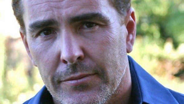 Nolan North carga contra la huelga de actores de doblaje