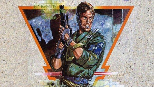 Metal Gear: Outer Heaven, el proyecto desarrollado por un fan, muestra a Solid Snake