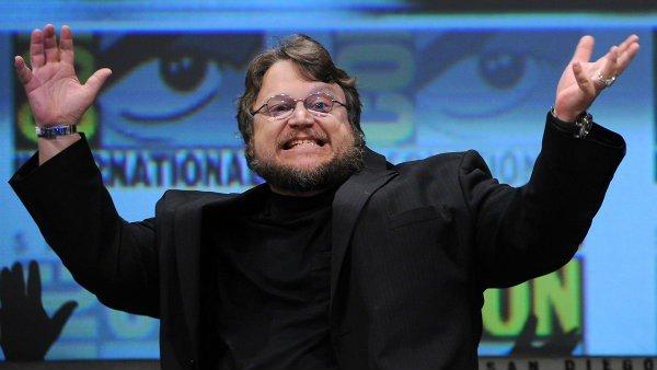 Star Wars: Guillermo del Toro podría dirigir una película de la saga
