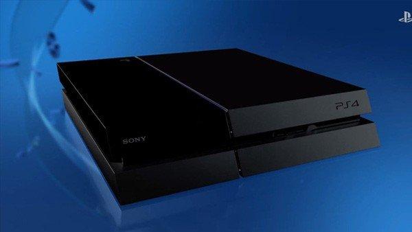 PlayStation 4 verá su precio reducido próximamente, según Microsoft