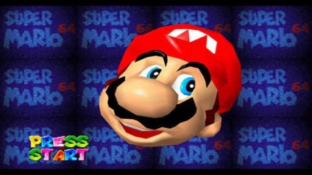 Super Mario Bros: El Ayuntamiento de Oslo interpreta cada día la canción principal
