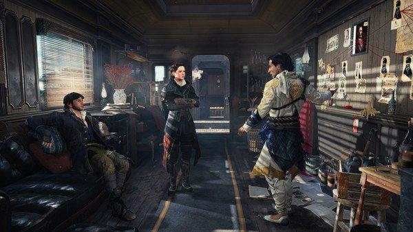 PlayStation Store presenta sus nuevas ofertas del 21 de septiembre de 2016