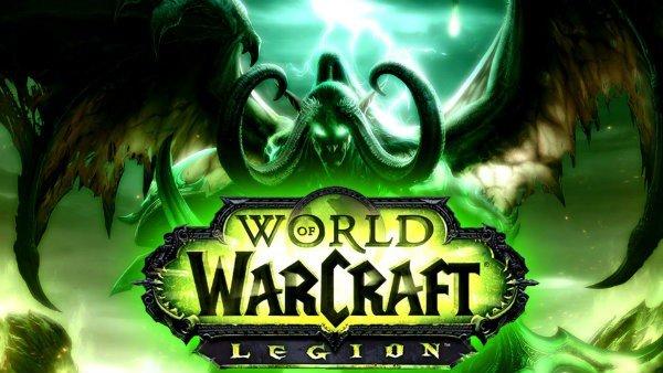 World of Warcraft: Blizzard prepara una serie de cortos animados para Legion