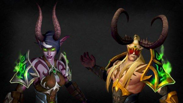 World of Warcraft: Blizzard quiere replantearse el sistema de niveles