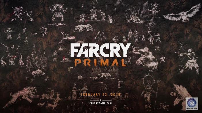 Reportaje: Explorando el universo Far Cry