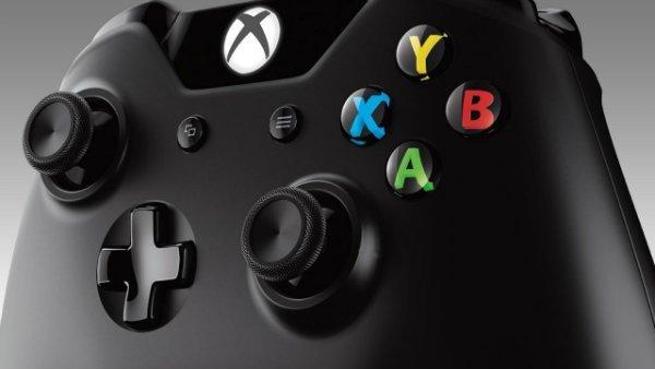 Microsoft se echa atrás y dice que Xbox One sí tendrá exclusivos