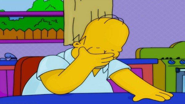 Dark Souls 3 recibe un parche anti-trampas... y rompe el juego