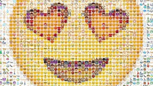 Facebook podría permitir que creáramos emojis con nuestras caras