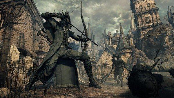 Ofertas en DLCs esta semana en PlayStation Store