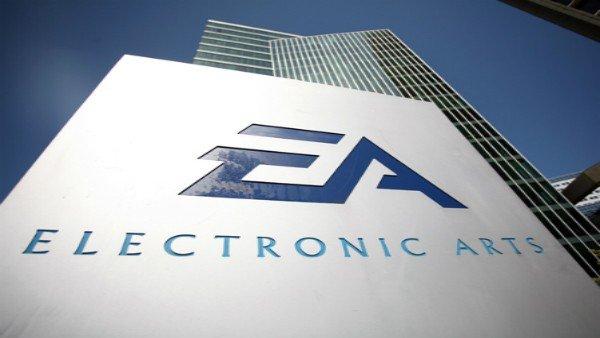Barcelona Games World: Electronic Arts llevará estos juegos al evento