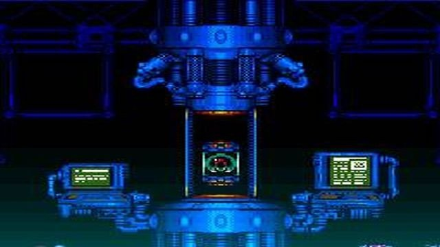 Dos jugadores completan Super Metroid con un solo mando